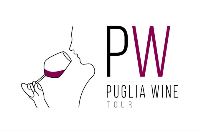 Puglia Wine Tour
